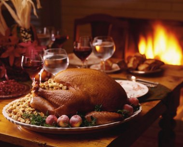 thanksgiving_dinner_1280x1024[1]